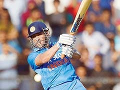 MS Dhoni Picks The Toughest Fast Bowler He Ever Faced