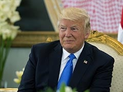 Sites Donald Trump Will Visit In His Trip To Holy Land