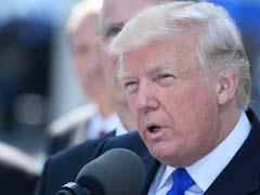 Donald Trump Has Been 'Complete Disaster': Fellow Republican John Boehner