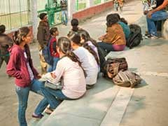AAP Government Proposes 85% Quota In Delhi University, Students Divided