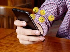 Think Before You Text! Emojis Just Cost This Couple Rs 1.4 Lakh