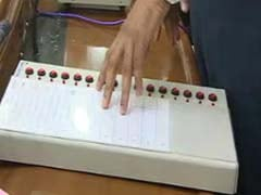 Calling Arvind Kejriwal. Election Commission Seeks Inputs For Hackathon