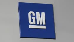 Chevrolet Quits India But GM Will Keep Making Cars Here For Exports