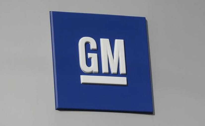 General Motors To Lay Off 400 Employees In India Autos