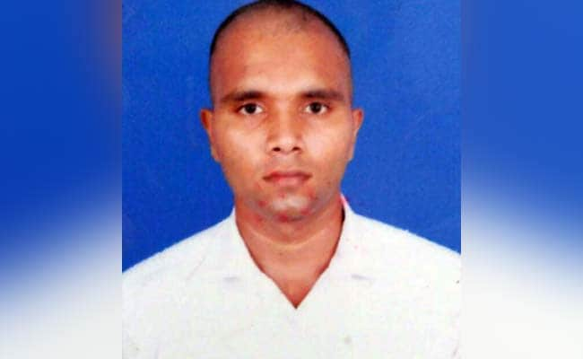 26-yr-old Naval cadet from Kerala dies of cardiac arrest