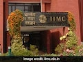 IIMC Entrance Exam Results 2017 Declared, Check Now @ iimc.nic.in