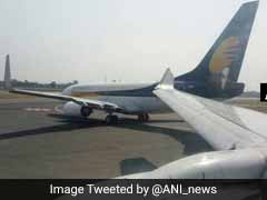 Jet Airways Quarterly Profit Falls 95% On Fuel Costs, Lower Ticket Prices