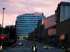 Manchester Suicide Bomber Named, Theresa May Condemns 'Sickening' Attack