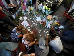 Manchester Attack May Help Preserve Post-Brexit Security Ties