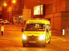 Manchester Concert Blast: Indian High Commission In UK Sets Up Response Unit