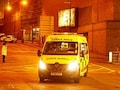 No Report Of Indian Casualty In Manchester Arena Attack: Government