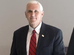 Trump Lashes Out At Russia Probe; Pence Hires A Lawyer