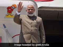 PM Modi, President Trump's First Meeting On June 26: White House