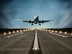 Flight From Kuala Lumpur Makes Emergency Landing At Chennai Airport