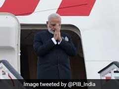On Prime Minister Narendra Modi's Visit To Spain, India And Spain Ink 7 Agreements: Highlights