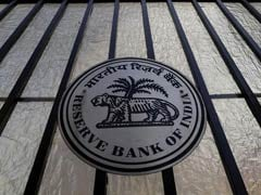 Working On Resolution Of Large NPA Accounts: RBI