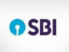 SBI Recruitment: Last Two Days To Apply For Marketing Jobs