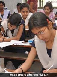 CBSE Class 12 Results To Be Declared Soon: 5 Things Students Should Know