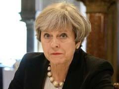 Theresa May To Confront Donald Trump As UK Police Stop Sharing Manchester Attack Intel With US