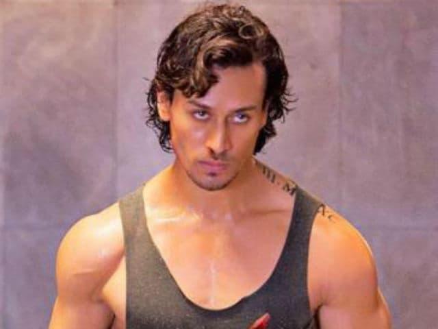 Rambo Movie Hindi Remake