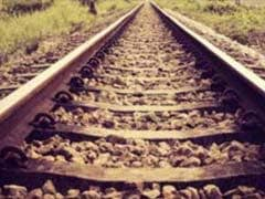 Bharatpur, Dholpur Jats Block Railway Line Over OBC Quota Demand