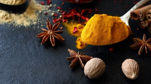 indian cuisine and turmeric powder adulteration Turmeric – does your supply pass the test even with turmeric powder intact of its how to expose food adulteration one of the better of several references.