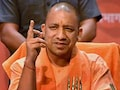 Secularism Doesn't Mean Being Obsessed With One Religion: Yogi Adityanath