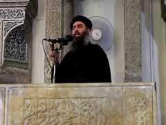 ISIS Chief Baghdadi May Have Died, Claims Russian Military