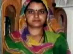 Bhanwari Devi May Be Alive: Accused Indira Bishnoi Tells Court