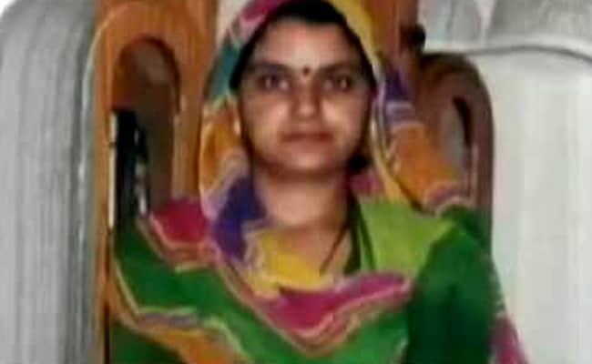 Bhanwari Devi murder case: Indira Bishnoi sent to CBI custody