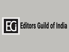 Editors Guild Of India Statement On Karnataka Assembly Order To Jail 2 Journalists