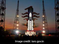 ISRO's Largest Rocket To Carry Hopes Of Taking Indians To Space: 10 Facts