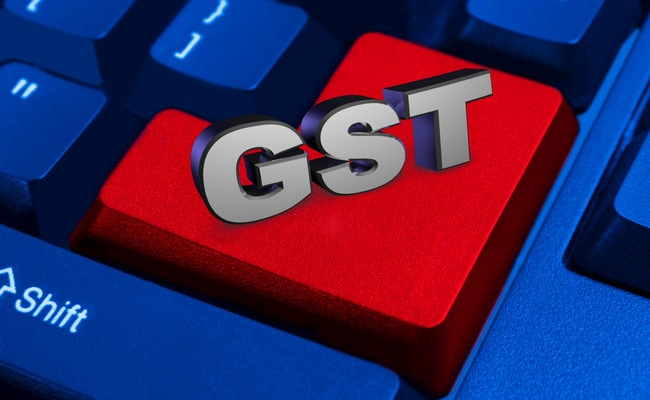 GST is to be rolled out from July 1.