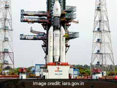 Former ISRO Chief G Madhavan Nair Pitches For Manned Mission
