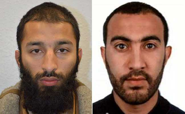 Man Featured In A Documentary Called 'The Jihadis Next Door' Was One Of London Attackers - NDTV