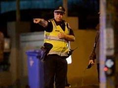 Australian Prime Minister Malcolm Turnbull Says Melbourne Siege 'A Terrorist Attack'