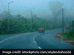Tour Operators Offer Big Savings On Monsoon Travel