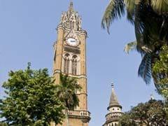 Mumbai University Admission 2017: First Merit List Released, Cut Off Increased Marginally