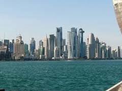 Qatar Says It Will Not Negotiate Unless Neighbours Lift 'Blockade'