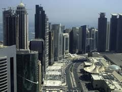 Port Bans Choke Qatar's Commodity Trade As Gas Supply Worries Grow
