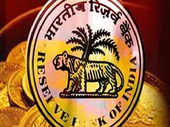 No Timeline On Identifying Additional Loan Defaulters: RBI Deputy Governor