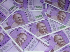 Foreign Investors Invest $4 Billion In Indian Capital Market In June