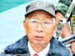 SS Khaplang Dies At 77: 10 Things To Know About Naga Rebel Leader