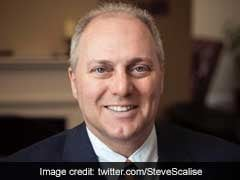 Steve Scalise: Rising Conservative Star And Gun Rights Advocate