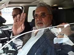 Vijay Mallya Used IDBI Loan For Kingfisher Airlines To Fund Formula 1 Race Team Too', Alleges Enforcement Directorate