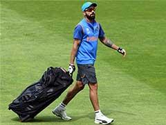ICC Champions Trophy 2017, India vs Pakistan: Men in Blue Start Favorites in Marquee Clash