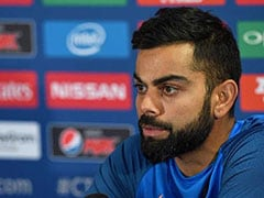 Champions Trophy 2017 Final: Virat Kohli's Remarks After Crushing Loss Resonate Across Pakistan