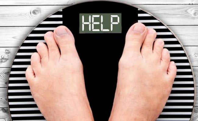 weight loss measures