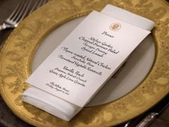white-house-iftar-eid-menu_240x180_51498453320.jpg