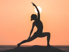 Yoga And Meditation Can Help Beat Stress At Molecular Level